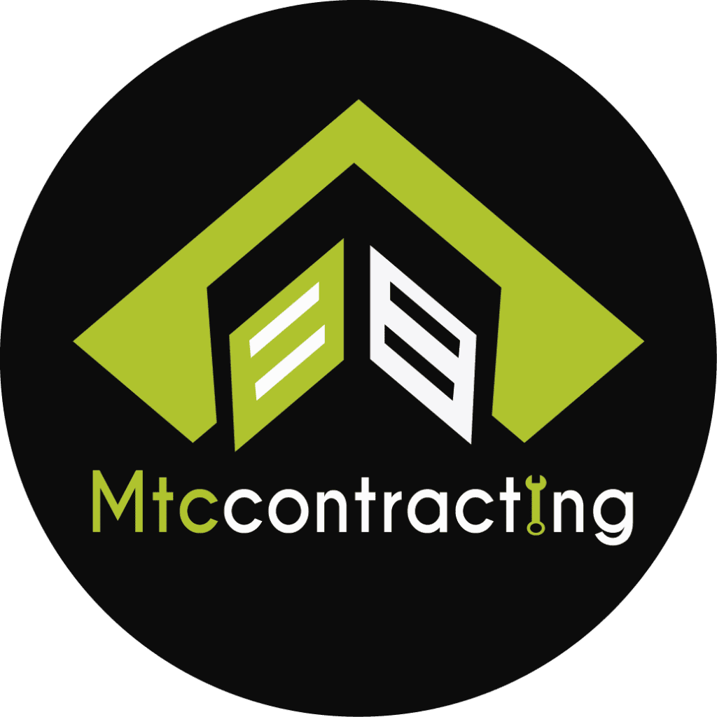 mtc contracting logo